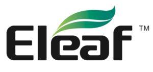 eleaf logo e1470164401740 1 300x141 - Kit iStick Pico 2 Eleaf