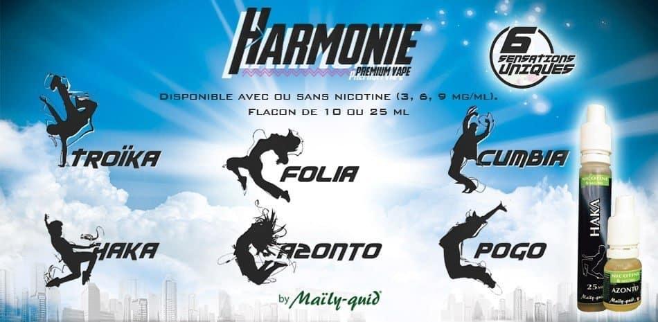 eliquide-harmonie-maily-quid