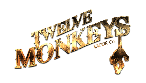 logo-twelve-monkeys
