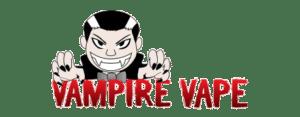 vampirevape 1  300x117 - E-liquide Pinkman Vampire Vape