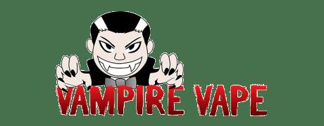vampirevape 1  - E-liquide Pinkman Vampire Vape 50 ml