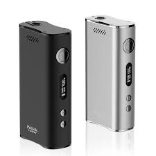 Box iStick 100W Eleaf