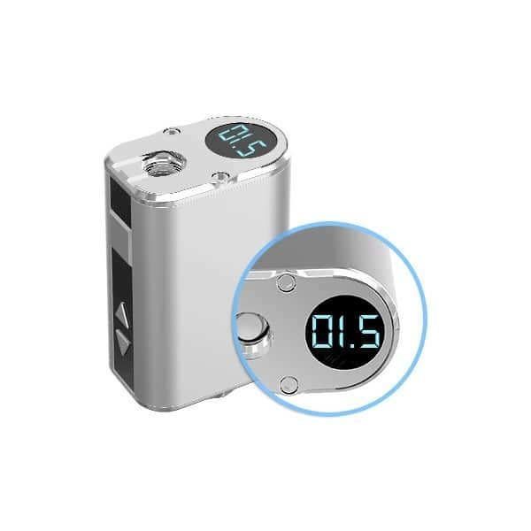 Mini iStick 10 W Eleaf
