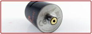dripbox20pin2 300x113 - Dripbox 60W Kangertech pas cher