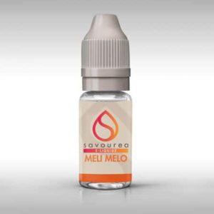 E-liquide Savouréa Méli Mélo
