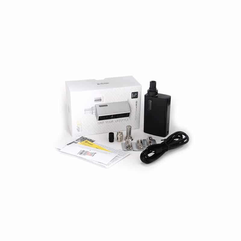 KIT EGrip 2 Joyetech