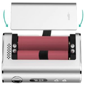 eleaf istick 100w 00 300x300 - Box iStick 100W Eleaf
