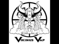 eliquide viking vape e1546693196433 - E-liquide Red Witch Vikings Vap