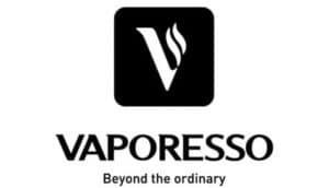 Vaporesso brand vapor 300x172 - Target Mini 40W Vaporesso