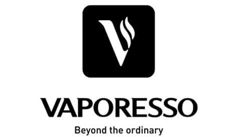 Vaporesso brand vapor - Swag 80W TC Vaporesso