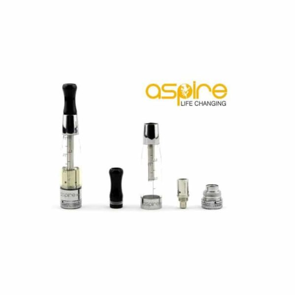 Clearomiseur CE5 BDC Aspire