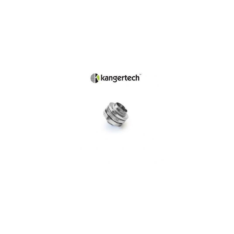 Bague Airflow Kangertech