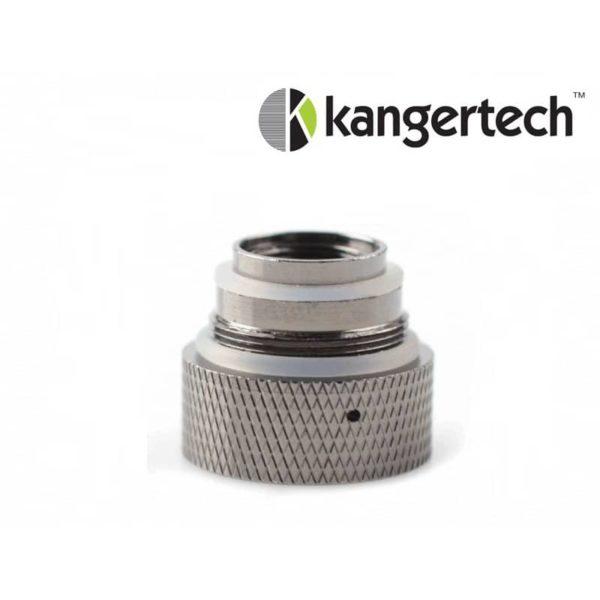 Base clearomiseur Kangertech T3S/MT3S