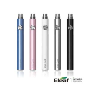 Batterie Mini ijust Eleaf 900 mah