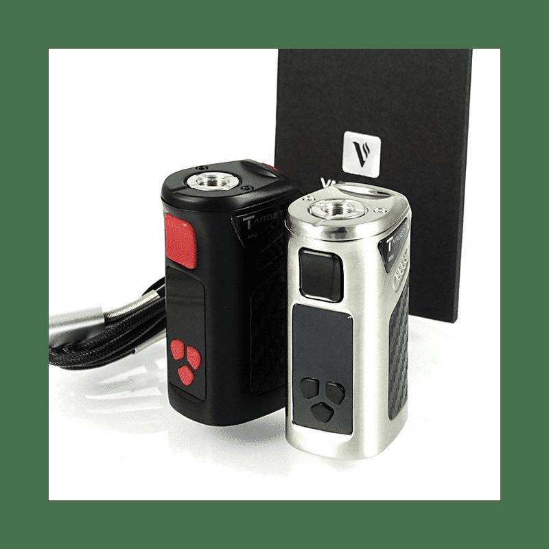 box target mini vaporesso
