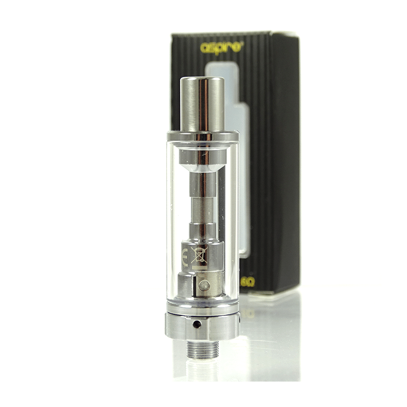 Clearomiseur K2 Aspire