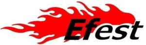 efest logo 300x94 - Accu Efest 18650 IMR 3000 Mah
