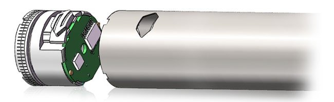 batterie ijust 2 - Batterie Ijust 2 Eleaf