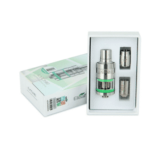 Clearomiseur Lyche Eleaf