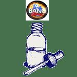 E-liquide Big Bang Juices