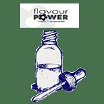 E-liquide Flavour Power