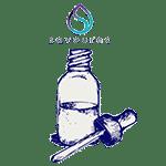E-liquide Crazy Savouréa