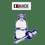 E-liquide Tjuice
