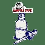 E-liquide Vampire Vape