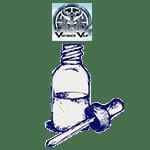 E-liquide Thrones Of Vape