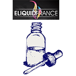 E liquide Fruizee Eliquid France