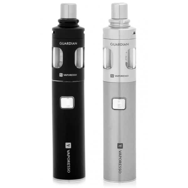 Guardian one vaporesso