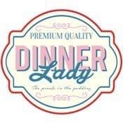 dinner lady eliquid category - E liquide Lemon Tart Dinner Lady