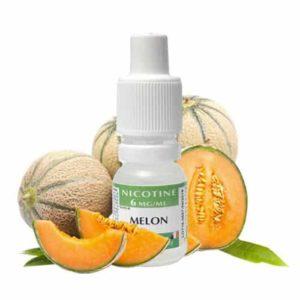 E liquide Melon Maily-Quid
