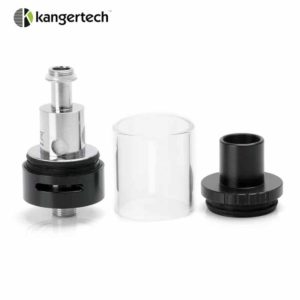 Clearomiseur Subtank Mini C Kangertech