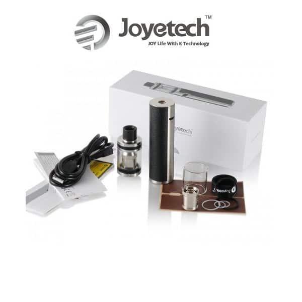Kit Unimax 25 Joyetech