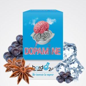 e-liquide dopamine bordo2