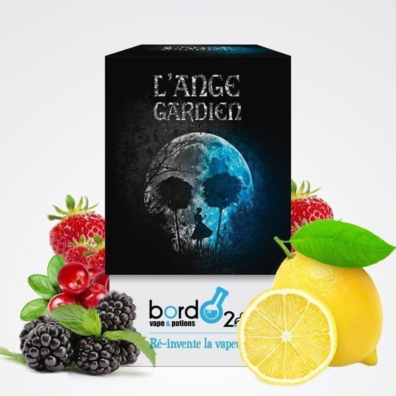 E-liquide Ange Gardien Bordo2