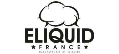 liquide eliquid france - E-liquide Citron Orange Mandarine Fruizee