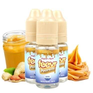 e-liquide-peanuts-par-savourea