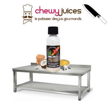 eliquide-x-project-chewy-juice