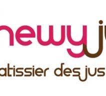 Eliquide Chewy Juices