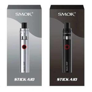 smok stick aio box 300x300 - Stick Aio Smoktech