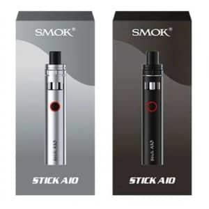 Stick Aio Smoktech