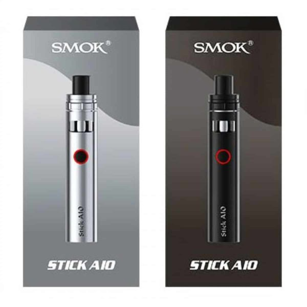 Stick Aio Smoktech