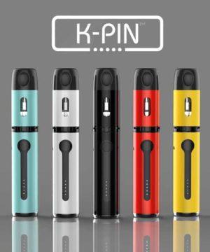 K-Pin Kangertech