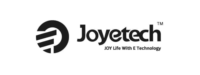 Comment bien choisir sa cigarette électronique Joyetech