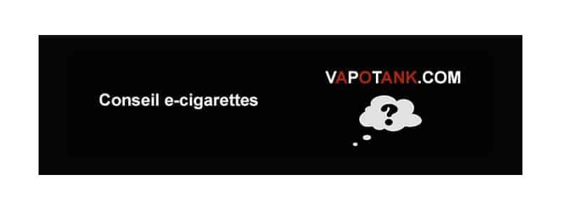 conseils-dutilisation-cigarette-electronique