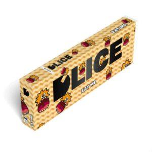 E-liquide Eat Me D'lice