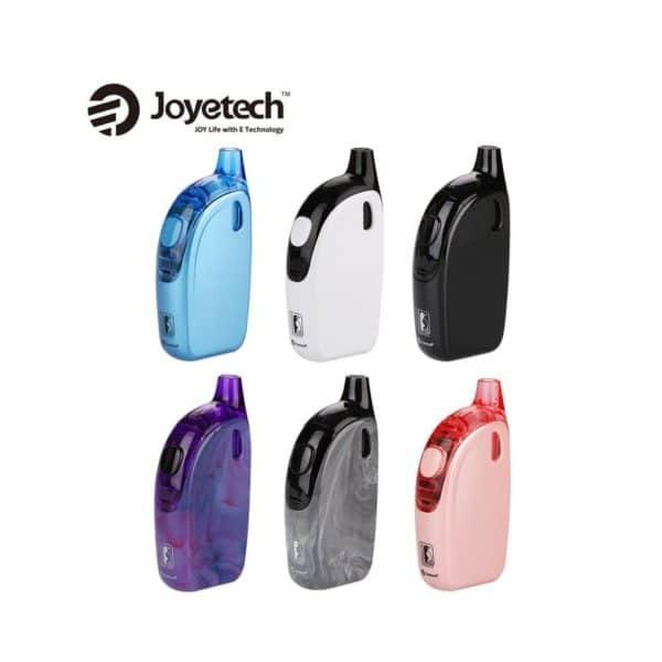 Atopack Penguin V2 SE Joyetech