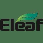 cigarette electronique eleaf 150x150 - Comment remplir sa cigarette électronique?